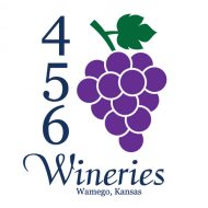 456-Wineries
